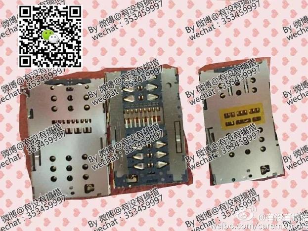 image-1466306182-Dual-SIM-card-tray