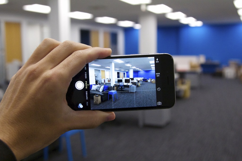 5-Ways-To-Fix-IPhone-6-Camera-Stops-Recording-At-7-Seconds