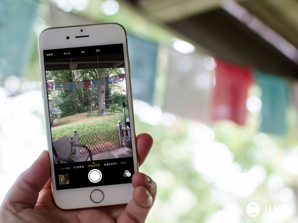 Apple-iPhone-6-Plus-Camera-quality