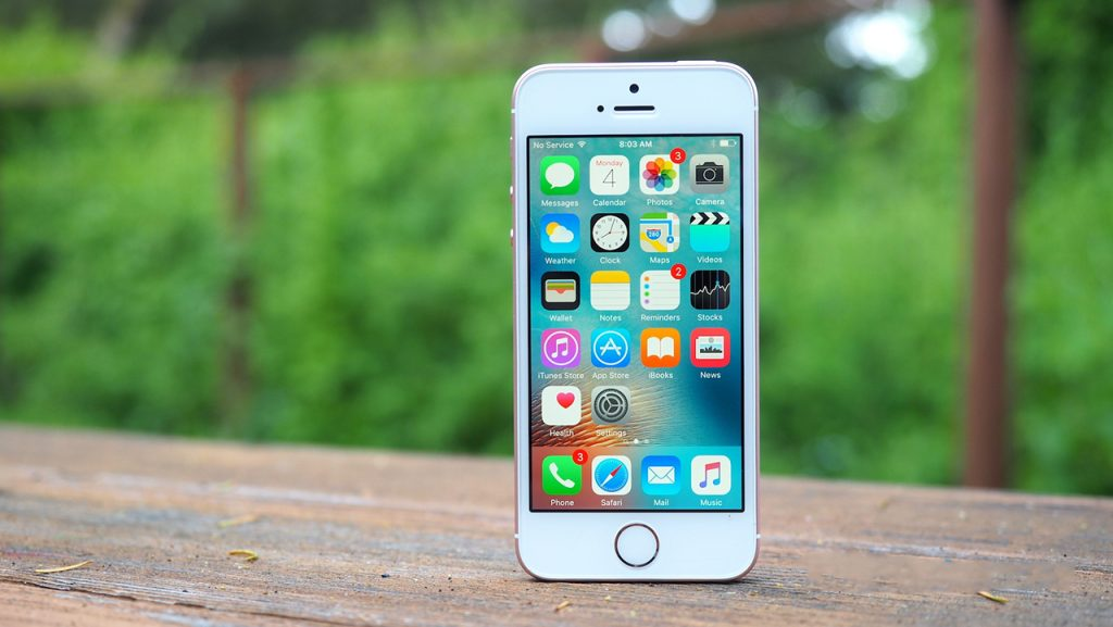 apple-iphone-se-review-7
