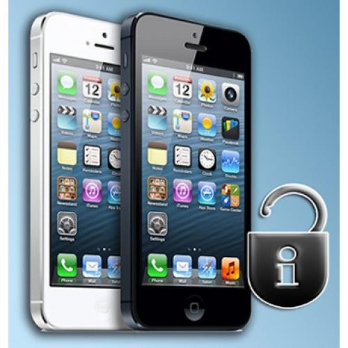 iphone-5-lock-và-quoc-te