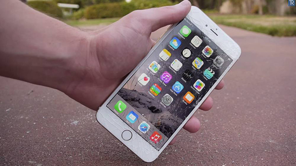 iphone-6-plus-be-man-hinh