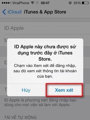 khac-phuc-loi-app-store-thuong-gap-tren-thiet-bi-ios-3