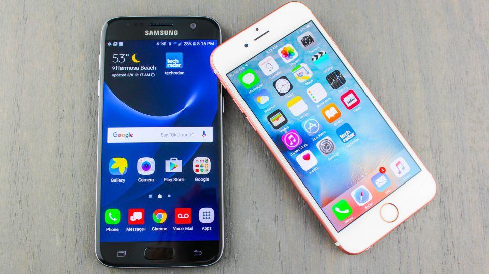 samsung-galaxy-s7-vs-iphone-6s-compare-hero-970-80