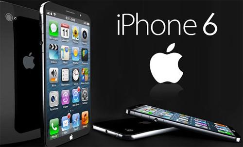 Giải mã hiện tượng iPhone 6 được săn đón nồng nhiệt