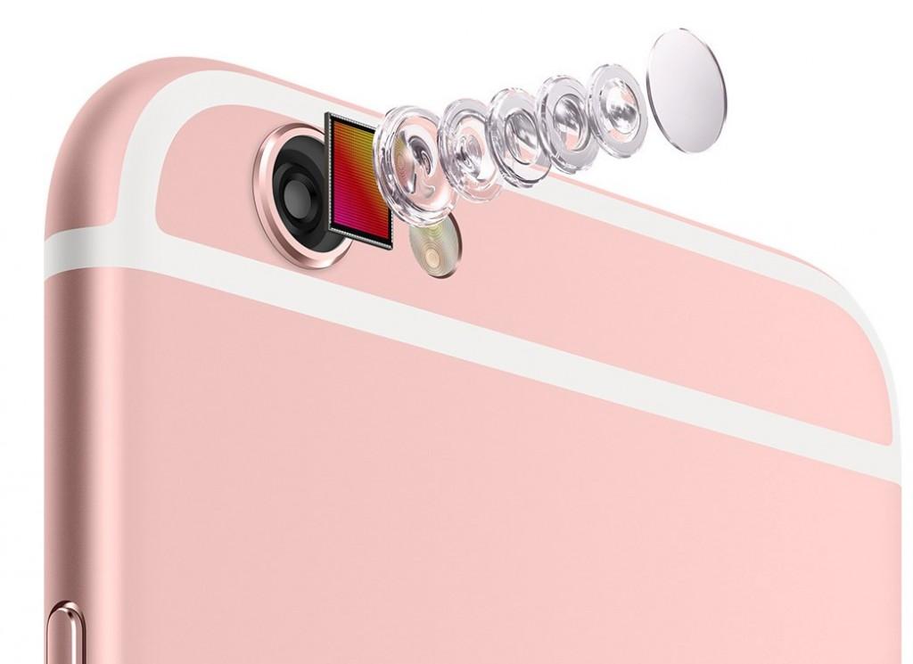 20150911084207-iphone6s-larger-pixel
