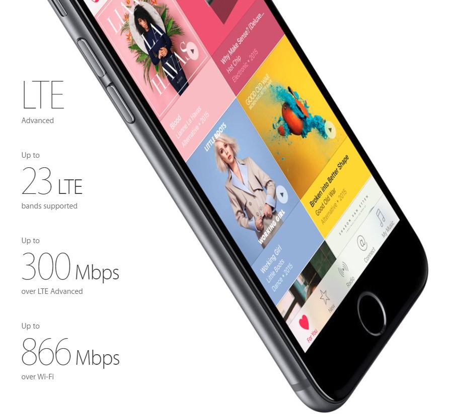 20150911084207-iphone6s-lte