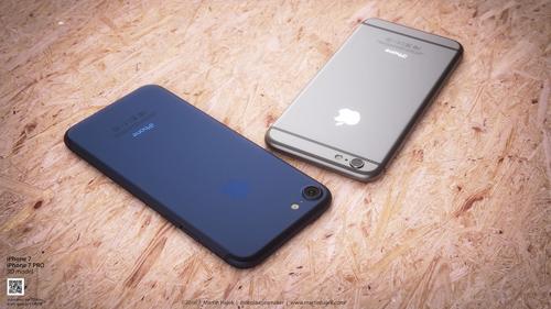 20160615142318-iphone-7-darkblue-3