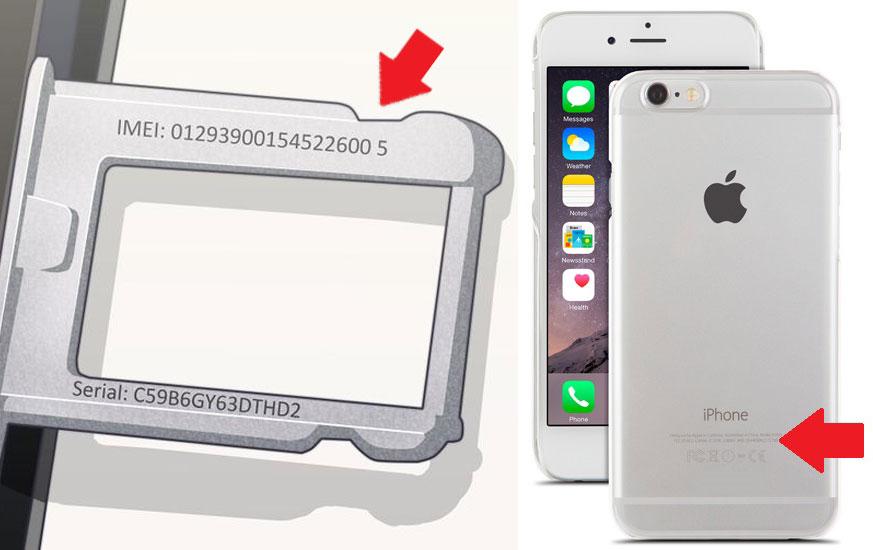 7-buoc-de-ban-hoan-toan-yen-tam-khi-mua-iphone-cu-gia-re (1)