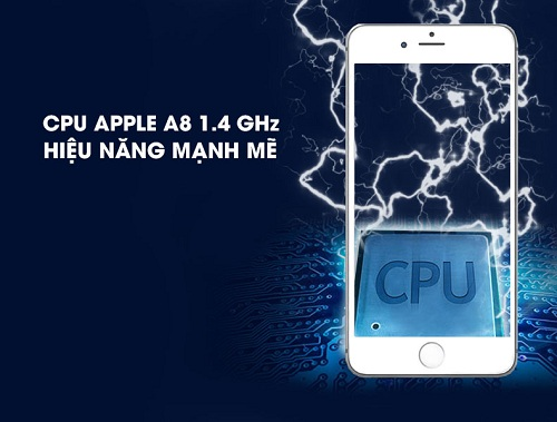 CPU (12)
