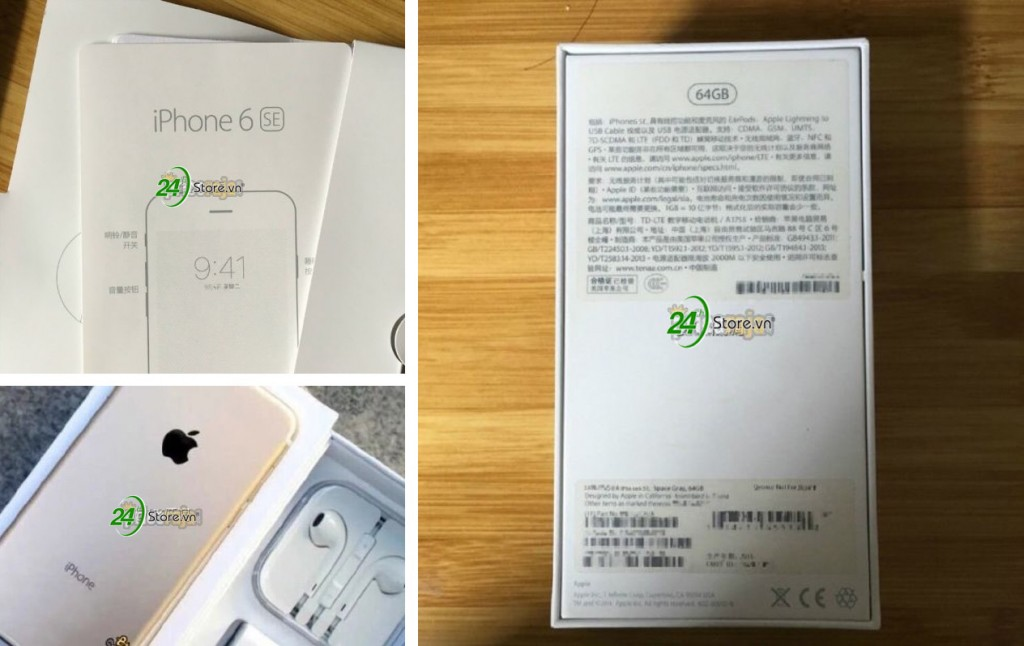 Fake-iPhone-6-SE-packaging-Priceraja-001