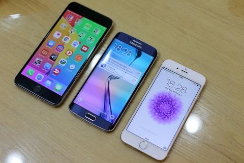 Galaxy S6 Edge-01