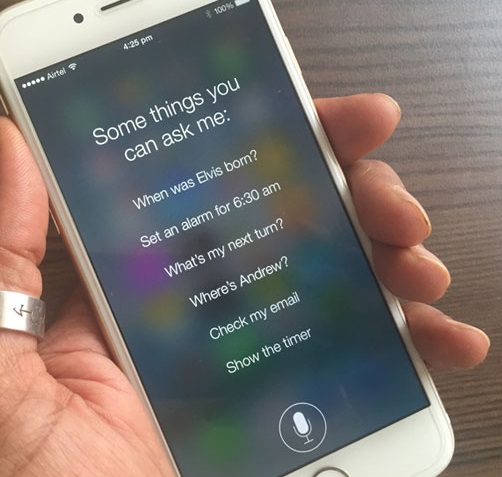 How-to-Fix-Siri-Not-Working-on-iPhone-6-6-Plus