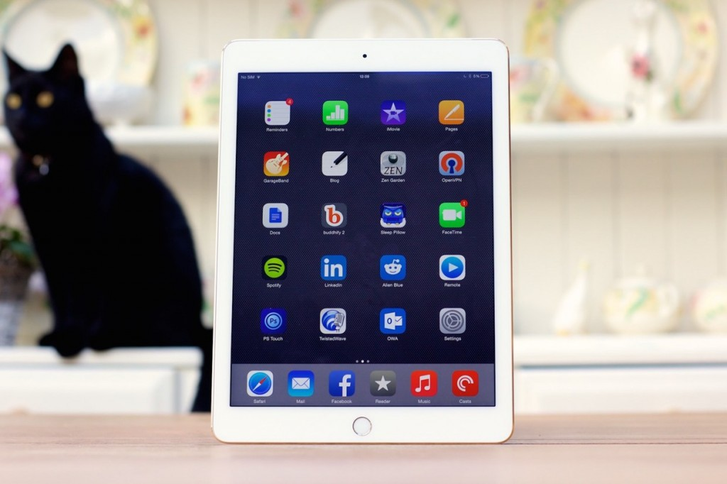 apple-ipad-air-2-review 2