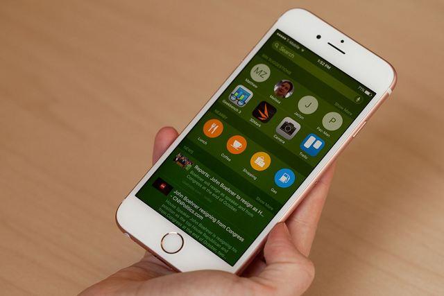apple-iphone-6s_7859-1500x1000