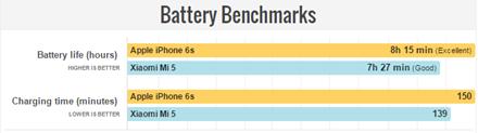 battery_ggjp