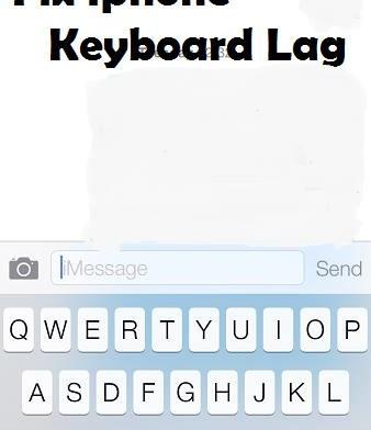 fix-keyboard-lag-iphone-5s-ios7-8-338x392