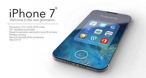 iPhone-7-design-c-1