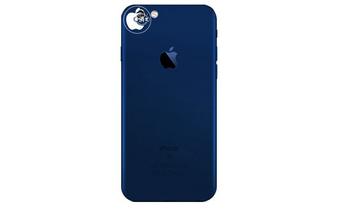 images1730791_iphone_7_deep_blue_2