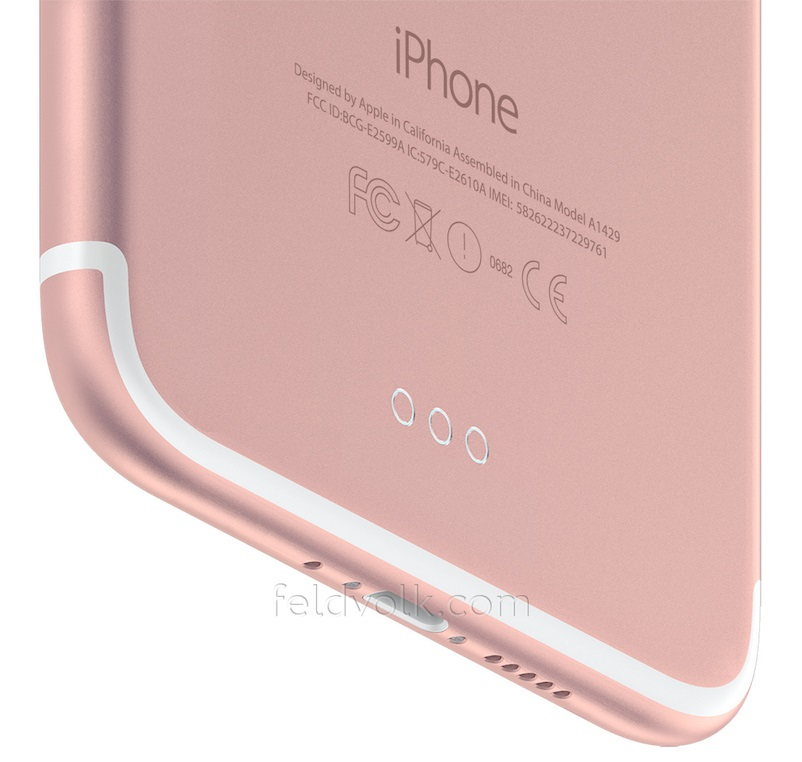 images1730845_iphone_7_render_bottom