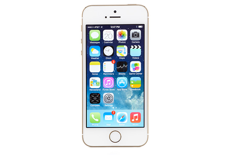 iphone-5s-g02