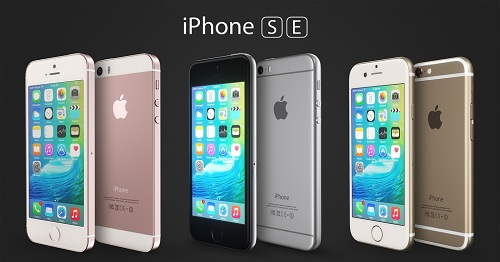 iphone-5s-se-giam-gia-manh-sau-khi-iphone-se-ra-mat_1