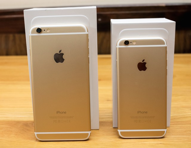 iphone-6-6-plus-99-bong-dung-muon-sot-can-than-mua-phai-hang-da-mong-ma
