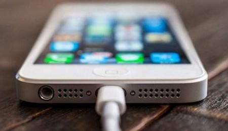 khac-phuc-cac-loi-thuong-gap-tren-iphone-1