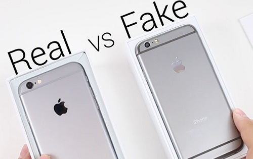 phân-biệt-iPhone-thật-và-giả-1