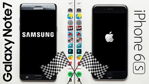 samsung-galaxy-note-7-doi-dau-iphone-6s-smartphone-nao-nhanh-hon_1