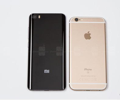 xiaomi-mi-5-vs-apple-iphone-6s-002 (2)_vxha