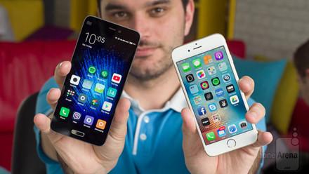 xiaomi-mi-5-vs-apple-iphone-6s-ti_nrvs