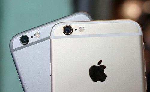xuat-hien-iphone-6s-gia-dung-main-5s-linh-kien-hang-lo-16-094140