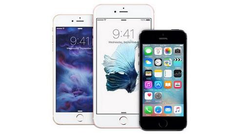 xuat-xu-iphone-ipad-1