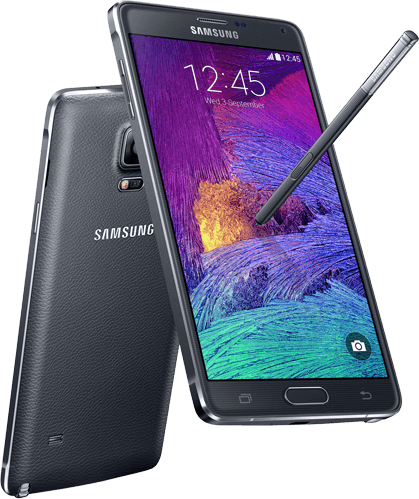 201506221802378315_samsung-galaxy-note-4-icon-1