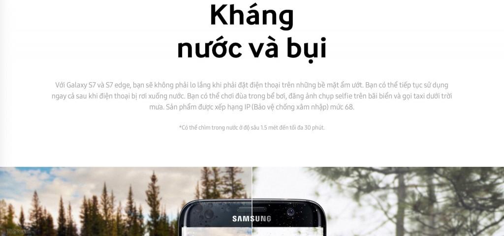 3869083_tinhte-samsung-w