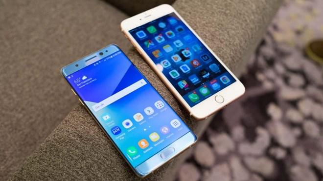 Samsung_Note_7_vs_iPhone_6s_Plusupdate97080