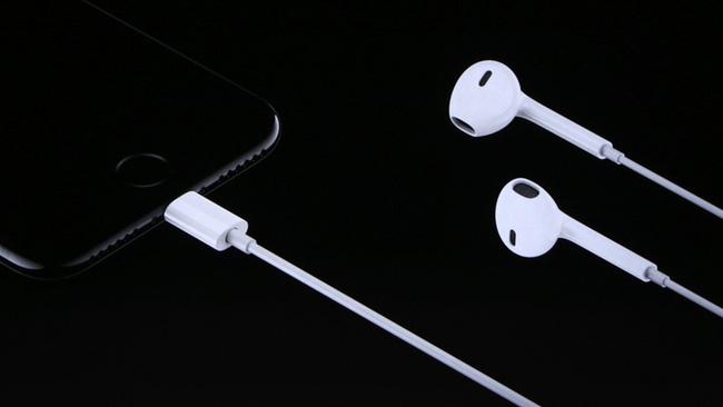 apple-earpods-1473359183221