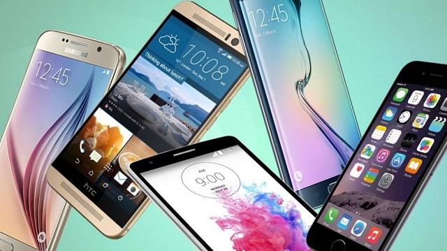dien-thoai-tot-nhat-2016-0-smartphone