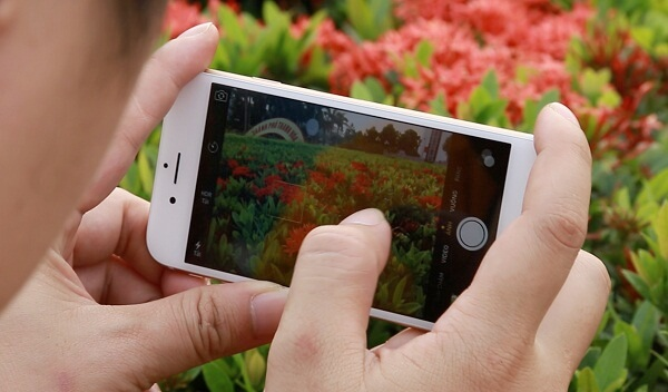 iphone-6-cu-gia-re