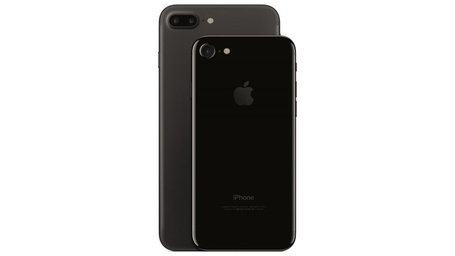 iphone-7-and-7-plus-1473359391646