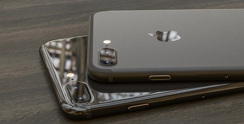 iphone-7-plus-piano-and-dark-black-applearab-concept-001