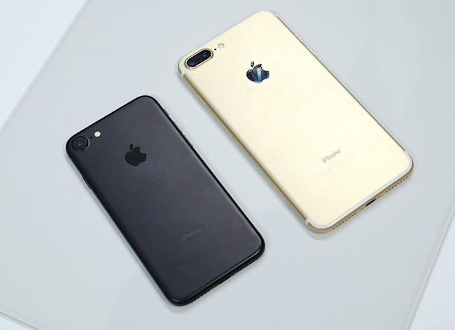 iphone7blackgold-1473836054519