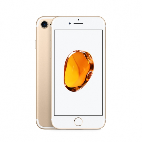 iphone_7_256gb_gold_nhap_khau
