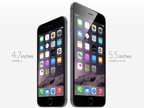 1476181025-147615666012144-do-day-iphone-6