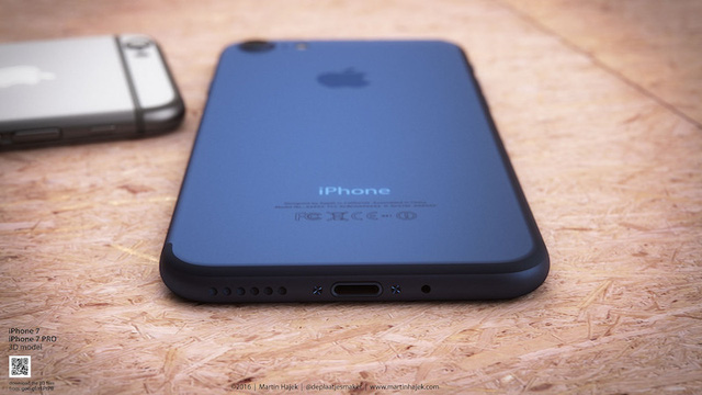 concept-iphone-7-vo-mau-xanh-dep-hay-xau