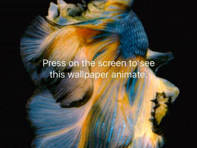 image-1466668018-best_3d_touch_tricks_iphone_6s_1000_12_thumb800