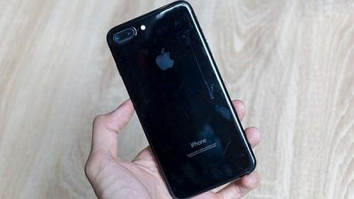 iphone-62-600x338