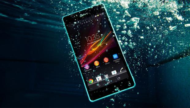 nhung-ngo-nhan-ve-kha-nang-chong-nuoc-cua-smartphone_3