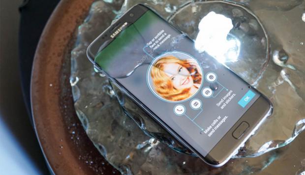 nhung-ngo-nhan-ve-kha-nang-chong-nuoc-cua-smartphone_8